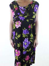 Debenhams Calf Length Empire line Dresses for Women