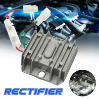 Regulator Rectifier For Kipor Kama KDE6500T3 KDE6500X KDE6700T Diesel Generator