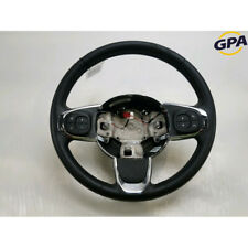 Volant occasion 735664594 - FIAT 500 1.2I - 307234743