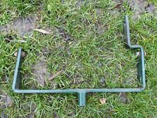 Countax Deck Tension Cradle Assy. 32701401 For Ride On Lawnmower Tractor