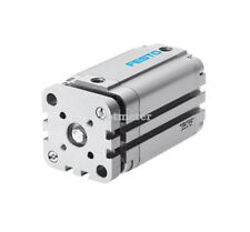 FESTO ADVUL-32-20-P-A Compact Cylinders156877 ,New