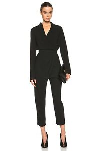 Camilla and Marc Jumpsuit