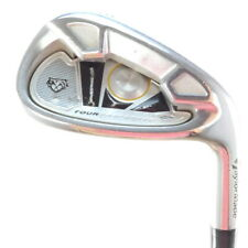 TaylorMade Tour Preferred Individual 8 Iron Dynamic Gold Steel Stiff Flex 56217D
