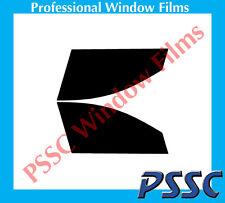 Kia Ceed 5 Door 2008-2011 Pre Cut Window Tint /  Front Windows