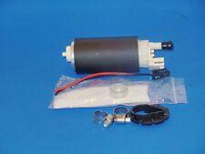 E3240 Electric Fuel Pump w/Strainer & Installation kits Fits:BMW & GM Cars