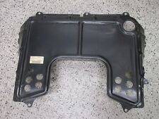 Datsun 280Z Splash Panel NOS Super rare!!! (122317-1)