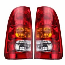 Rear corner brake signal Taillight  For For Toyota hilux  vigo Pickup 2005-2011