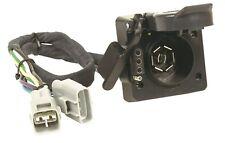 Hopkins 43385 Trailer Wire Harness Fits 03-06 Toyota Tundra