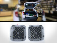 LED Lift Gate Light For Honda HR-V - LED Interior Light Upgrade Rear Trunk Boot