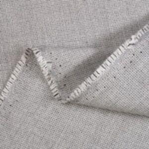 "Sunbrella® Outdoor/Indoor Upholstery Fabric 54"" Bliss Pebble 48135-0010"