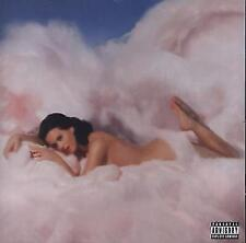 Katy Perry - Teenage Dream The Complete Confection   CD  NEU  (2012)