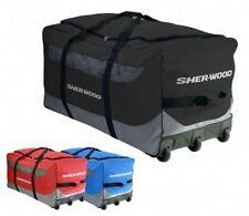 Goalie Roll Bag Sherwood GS650