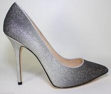 478bde80124 Boutique 9 Women s Pumps and Classics Heels for sale