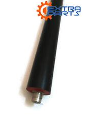 JC66-01079A Lower Pressure Roller CLP-300 ML3470 3471 DELL 2355 2335 GENUINE