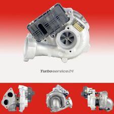 Turbolader für BMW 335d 435d 535d 640d 740d X3 X4 X5 X6 3.0 D 313PS 54409700013
