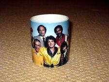 Rocky Balboa Sylvester Stallone Great Cast MUG