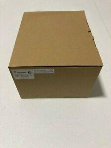 Comtrend NexusLink 3100u ADSL2/VDSL2 Multi DSL Bonded Router