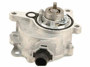 Motorcraft Vacuum Pump fits Ford Escape 2013-2019 2.0L 4 Cyl 46JRDC