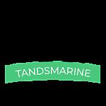 Tandsmarine