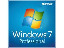Windows 7 Professional SP1 32-bit - Full Version OEM (Download)