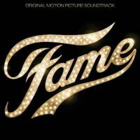 Fame - Audio CD By Various Artists - VERY GOOD