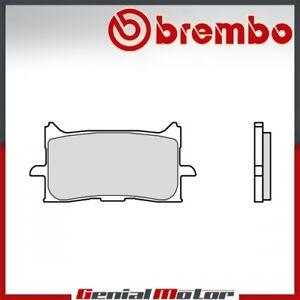 Pastiglie Brembo Freno Anter 07HO62.LA Honda CRF L AFRICA TWIN 1000 2016 > 2018