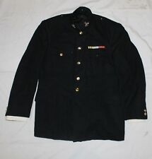 Post Korea Canadian Guards Officer Patrols Tunic 2 Chest Size 40