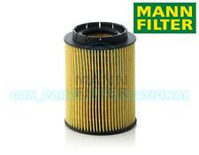MANN HUMMEL OE Quality Filtro olio motore di ricambio HU 932/6 N