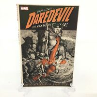 Daredevil by Mark Waid Volume 2 #7-10.1 Marvel Comics TPB Trade Paperback NEW
