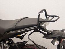 Fehling 7524 Gepäckträger schwarz Yamaha 850 MT-09 Typ RN29 Baujahr 2013-2016