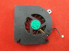 Clevo Hyrican Fan Cooling Fan AB7505HX-HB3 0.25A DC5V #KZ-3145
