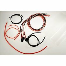 Flyduino KISS ESC Speed Control Wiring Cable Set