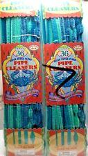 eeBoo Maryland Crab Pipe Cleaner - Walmart.com