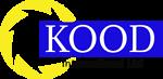 Kood International Ltd