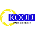 Kood International Ltd
