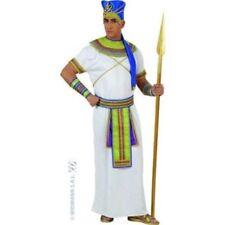 Costumi e travestimenti Widmann vestito per carnevale e teatro, d'Egitto