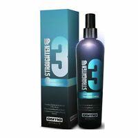 Osmo Straighten Up 3 Day Keratin Hair Straightening Complex 250ml