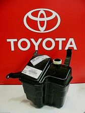 Air Intake Resonator   Fits Corolla and Matrix            OEM Toyota 17893-0T020
