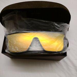 TOM FORD FT0709 Sunglasses