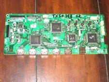 ONKYO TX-SR393 DIGITAL HDMI PCB WORKING USED