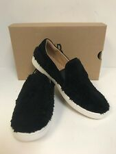 50224be984b UGG Australia Women's US Size 7 for sale | eBay