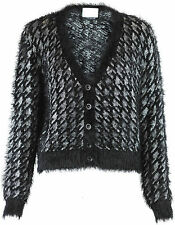 Topshop Cropped Cardigans for Women