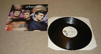 """A-Ha You Are The One 12"""" Single A1 B1 Pressing - EX"""