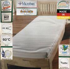 7-Zonen-Komfortschaum-Kaltschaum-Matratze-H2-MICROBAN-90x200cm