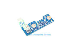 90001774 LS-9064P NEW OEM LENOVO LED BOARD W/ CABLE ASSEMBLY IDEAPAD P500 SERIES