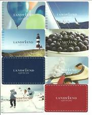 lands end gift cards   eBay