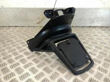 Piaggio NRG POWER 50 (2005->) Number Plate Holder #85