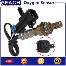 Upstream O2 Oxygen Sensor 234-4646 For Chevy Cobalt Malibu Cavalier Astro/Buick
