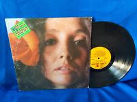 Maria Muldaur LP Waitress in the Donut Shop Reprise MS 2194 1974 VG++