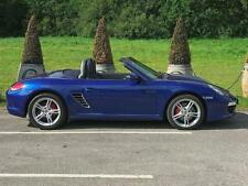 Boxster 2 Doors Cars
